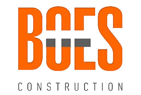 BOES Construction